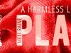 A Harmless Little Plan by MeliRaine