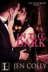 in-the-dark-highres