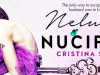 Nelumbo Nucifera by CristinaSlough