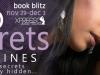 No Secrets by N.Raines