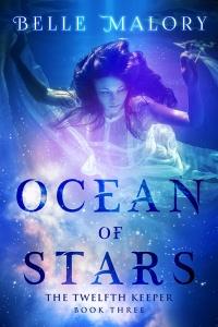 oceanofstars-final-small