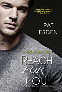 reach-for-you