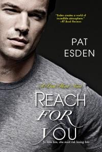 reach-for-you