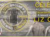 Celebrate: A Love Brothers HolidayAnthology