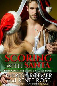 scoring-with-santa