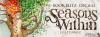 Seasons Within by LeleIturrioz