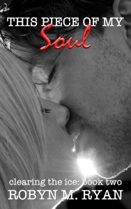 soulcover