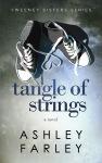 tangle-of-strings-ebook