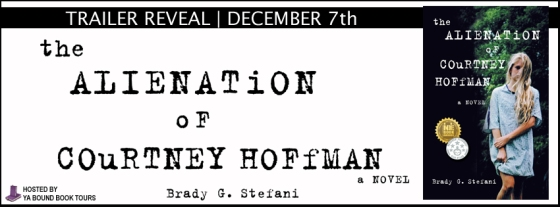 the-alienation-of-courtney-hoffman-trailer-banner