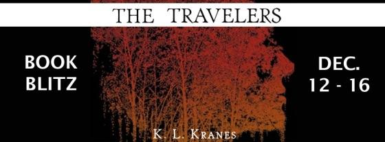 the-travelers-blitz-banner