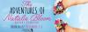 The Adventures of Natalie Bloom by BrookeStanton