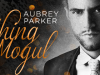 The Clothing Mogul by Aubrey Parker