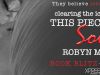 This Piece of My Soul by Robyn M. Ryan