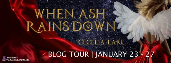 when-ash-rains-down-tour-banner-new
