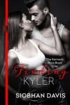 1c938-finding-kyler