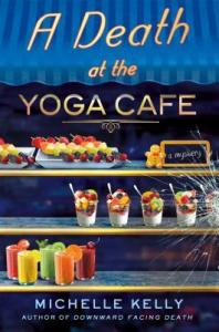 a-death-at-a-yoga-cafe