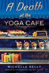 a-death-at-a-yoga-cafe