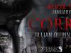 Corrupt Me by JillianQuinn