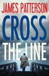 cross-the-line