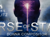 Curse of Stars by Donna Compositor