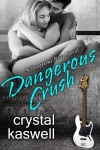 dangerouscrush-kindle