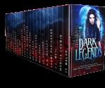 darklegends