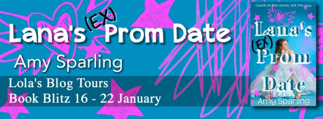lanas-ex-prom-date-banner