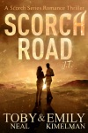 Scorch Road