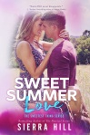Sweet Summer Love
