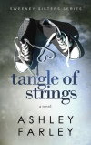 Review: Tangle of Strings by AshleyFarley