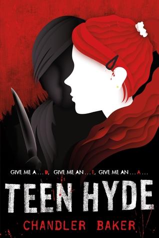teen-hyde