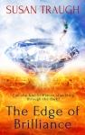 the-edge-of-brilliance-cover
