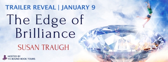the-edge-of-brilliance-trailer-banner-new