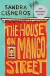 Review: The House on Mango Street by Sandra Cisneros