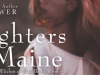 The Daughters of Maine by TishThawer