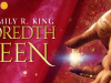 The Hundredth Queen by Emily R.King