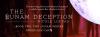 The Lunam Deception by NicoleLoufas