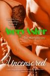 uncensored_highres