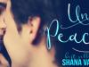 Under The Peaches by ShanaVanterpool