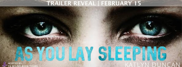 as-you-lay-sleeping-trailer-banner