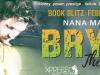Bryce by NanaMalone