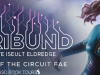 Circuit Fae by Genevieve Iseult Eldredge