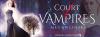 Court of Vampires by MeganLinski