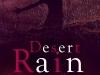 Desert Rain by CharyseAllan