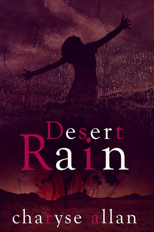 desertrain_cvr_xsml