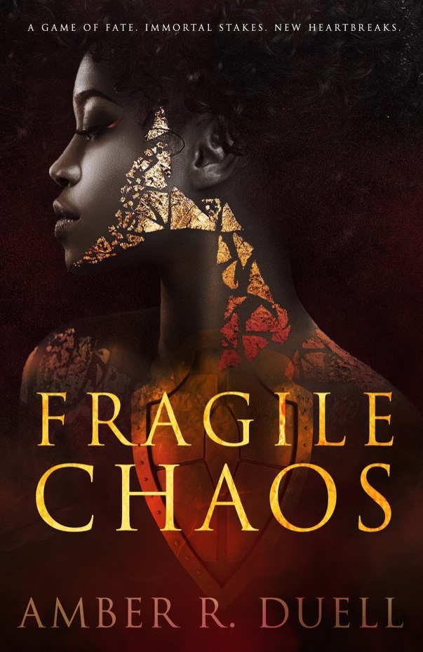 fragile-chaos_ebook-cover_amber-r-duell_1