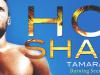 Hot Shade by TamaraLush