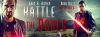 Rattle the Bones by EricAsher