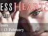 Reckless Hearts by Heather VanFleet