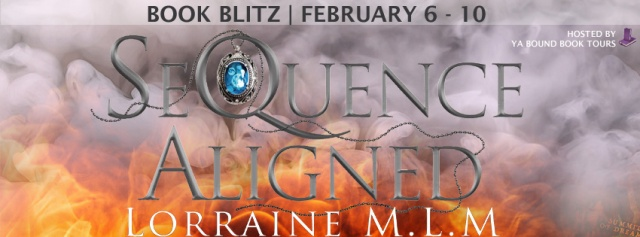 sequence-aligned-blitz-banner-new